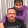 276 Саша & Вова