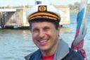 354 Виктор Гурченко