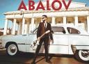 403 Abalov