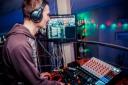 382 DJ Killson