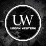 245 Urban Western