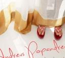 067 Andreus Popandreus