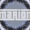298 Марион